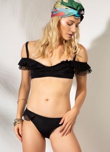 Bonesta Bikini Lacivert